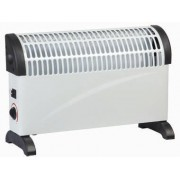 CH 1500 SW Thermo