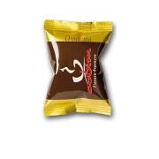 Covim Orocrema Espresso Point 100 capsule cafea