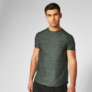 Myprotein Camiseta Dry-Tech Infinity - M