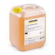 Karcher RM 753 czyszczenie płytek gresowych, 10L - 10