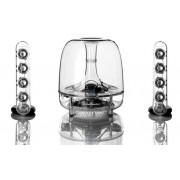 Boxe Active Harman / Kardon Soundsticks Wireless
