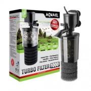Filtru intern Aquael Turbo 1000