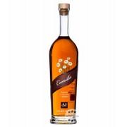 Distilleria Marzadro Marzadro Camilla Kamillenlikör (35 % vol., 0,7 Liter)