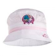 Frozen fehér kalap lányoknak