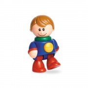Figurina Taticul First Friends, Tolo Toys, TOLO89970, 5 x 5 x 11 cm