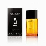 Azzaro Pour Homme pánská toaletní voda 100 ml
