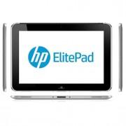 TABLET HP ELITEPAD 900 Z2760 10.1 2GB 32GB WIFI BT WIN8
