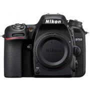 Nikon D7500 body 21MP