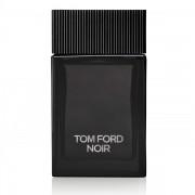 Tom ford - noir - eau de parfum 100 ml vapo