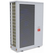 Pompa de caldura aer apa Phnix 32 kW