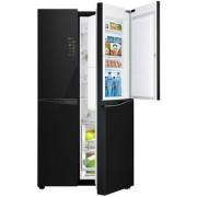 LG refrigerator - GC-M247UGBM.ABMQEBN