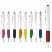Bolígrafos de publicidad personalizados Sans