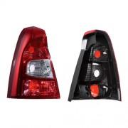Lampa Spate Stanga Logan Facelift 1.2 16v,1.6 16v, Renault, 8200744760