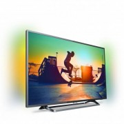 Philips TV LED - 55PUS6262 4K UHD
