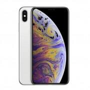 Apple iPhone XS 64GB PLATA LIBRE