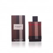 Burberry LONDON FOR MEN edt spray 100 ml