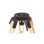Berlebach Pied de bois' Education 'modèle 14 avec rangement plat