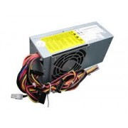 350w Power Supply Replace W209D T498G W208D HP-D2506R0 W210D 5FFR5 PS-5251-5. Genérica OEM