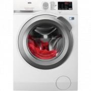 AEG mašina za pranje veša L6FBI48S