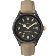 Ceas de dama Timex TW2P74900