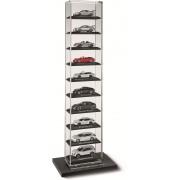 Carcasa Display Miniaturi Porsche