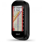 Garmin Edge 830 Performance GPS Cycling Computer