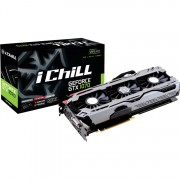 GeForce GTX1070 IChiLL X4