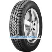 Pirelli W 160 Snowcontrol ( 155/80 R13 79Q )
