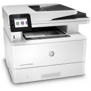HP LaserJet Pro M428fdn Multifunções Laser Monocromo