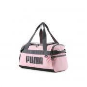 Puma Sporttasche Challenger Duffel XS