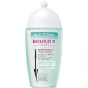 Bourjois Paris Gentle Eye Makeup Remover 200Ml Per Donna (Cosmetic)