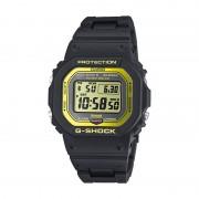 Мъжки часовник Casio G-Shock Bluetooth Solar - GW-B5600BC-1ER