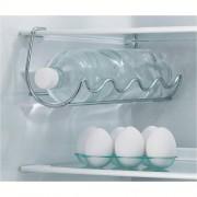 2265095139 palacktartó polc hűtőbe
