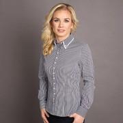Femei cămașă 7037