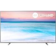 Philips 43PUS6554 - LED tv - 43 inch - 4K (UHD) - Smart tv