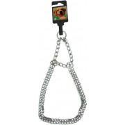 Ridge Monkey Advanced Boilie crusher Full kit