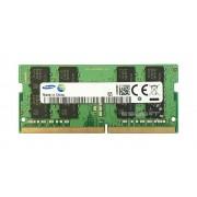 Arbeitspeicher 1x 4GB Samsung SO-DIMM DDR4 2400MHz PC4-19200 | M471A5244CB0-CRC