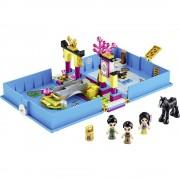43174 LEGO® DISNEY