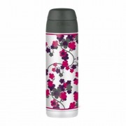 Thermos FunTainer 530 ml kwiat wiśni