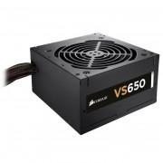 Corsair VS650 voeding
