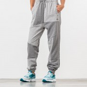 adidas x Daniëlle Cathari Sweat Pants Medium Grey Heather