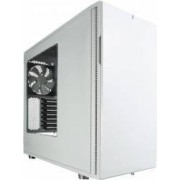 Carcasa Fractal Design Define R5 Window Fara sursa Alba