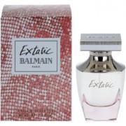 Balmain Extatic Eau de Toilette para mulheres 40 ml