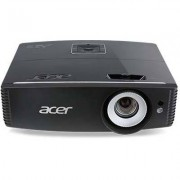 Acer Videoproiettore ACER P6500
