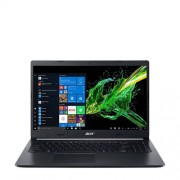 Acer ASPIRE 5 A515-54G-755T 15.6 inch Full HD laptop