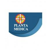 Planta Medica Srl (Aboca) Golamir 2act Spray 30ml
