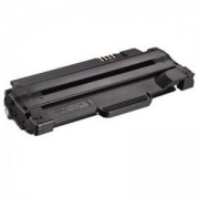 КАСЕТА ЗА XEROX Phaser 3020/ WorkCentre 3025 - Black - 106R02773 - P№ NT-PX3020C - 100XER3020 - G&G