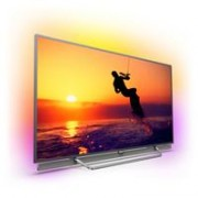 Philips 8600 series 4K Quantum Dot LED-TV met Android TV 65PUS8602/12 (65PUS8602/12)