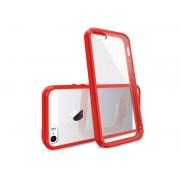 Rearth Etui Rearth Ringke Fusion iPhone 5S Crimson Red