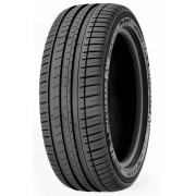 Michelin 275/40x19 Mich.Psport3 101y Mo